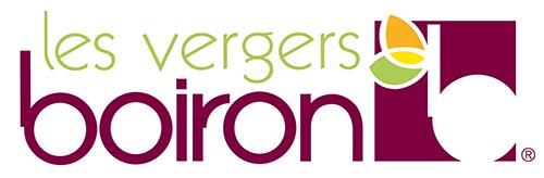 les vergers boiron〜フルーツのスペシャリスト「レ ヴェルジェ ボワロン」