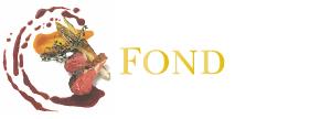 KISCO FOND<フォン>