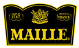 MAILLE~マイユ