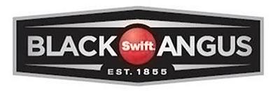 アメリカ産 ブラックアンガスビーフ