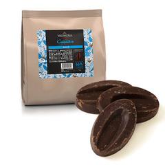 ヴァローナ クーべルチュール カライブ フェーブ 66% 1kg