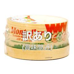 メニュー セミドライトマト オイル漬け 800g