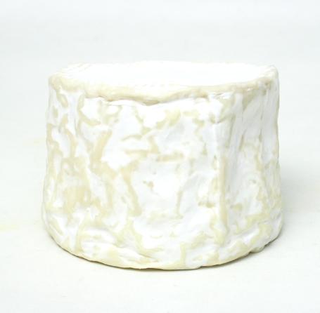 「チーズ シャウルス」の画像検索結果